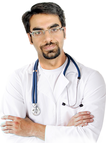 Best Urology Specialist Doctor in South Delhi, Gurgaon